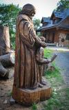 drevorezba-carving-wood-drevo-socha-JanAmosKomensky-20190819-010