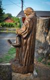 drevorezba-carving-wood-drevo-socha-JanAmosKomensky-20190819-011