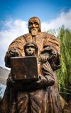drevorezba-carving-wood-drevo-socha-JanAmosKomensky-20190819-013