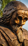 drevorezba-carving-wood-drevo-socha-JanAmosKomensky-20190819-014