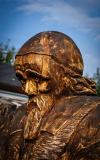 drevorezba-carving-wood-drevo-socha-JanAmosKomensky-20190819-07