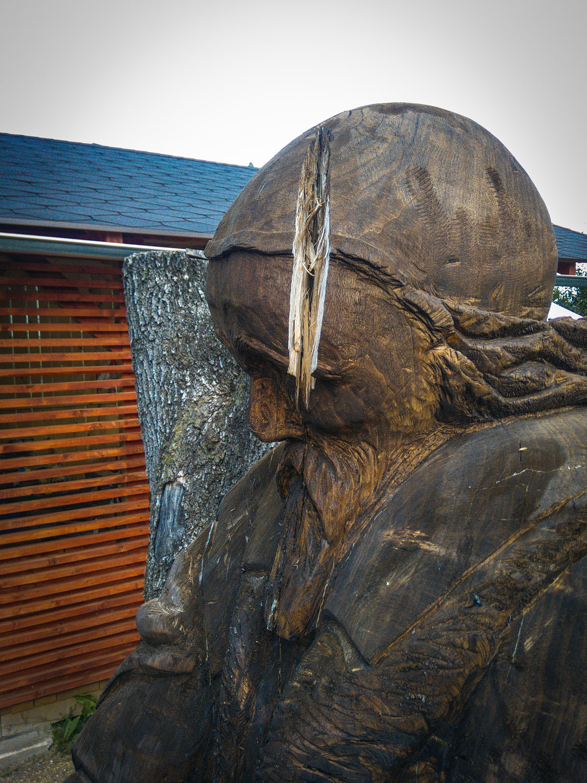 drevorezba-carving-wood-drevo-socha-JanAmosKomensky-20190819-01