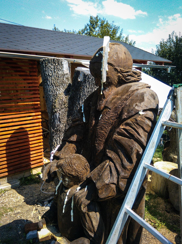 drevorezba-carving-wood-drevo-socha-JanAmosKomensky-20190819-03