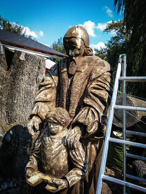 drevorezba-carving-wood-drevo-socha-JanAmosKomensky-20190819-04