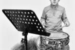 kresbanaprani-portret-bubenik-nazakazku-art-realisticka-RadekZdrazil-20190120