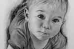 kresbanaprani-portre-obrazt-dite-nazakazku-kresby-art-realisticka-RadekZdrazil-20190212