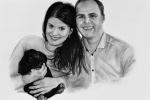 kresba-naprani-art-uhlem-portret-svatebni-zakazka--radekzdrazil-20181024