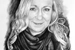 kresbanaprani-portret-zena-nazakazku-art-realisticka-RadekZdrazil-201800724