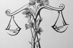 kresbanaprani-tatoo-ornamenty-nazakazku-art-realisticka-RadekZdrazil-201800614