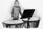 kresbanaprani-portret-tympanista-nazakazku-art-realisticka-RadekZdrazil-20181220