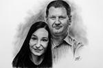 kresbanaprani-portret-dvojice-nazakazku-art-realisticka-RadekZdrazil-20181126