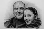 kresbanaprani-portret-dvojice-nazakazku-art-realisticka-RadekZdrazil-20181128