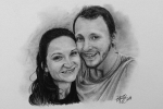 kresbanaprani-portret-dvojice-nazakazku-art-realisticka-RadekZdrazil-20181202