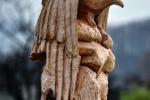 drevorezba-krkavec-vyrezavani-sochy-woodcarving-05