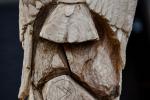 drevorezba-krkavec-vyrezavani-sochy-woodcarving-07