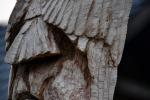 drevorezba-krkavec-vyrezavani-sochy-woodcarving-06