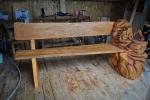 drevorezba-vyrezavani-rezani-carving-wood-drevo-lavice-lavicka-bagr-rdekzdrazil-03