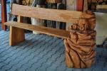 drevorezba-vyrezavani-rezani-carving-wood-drevo-lavice-lavicka-bagr-rdekzdrazil-06