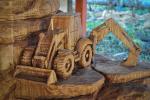 drevorezba-vyrezavani-rezani-carving-wood-drevo-lavice-lavicka-bagr-rdekzdrazil-08