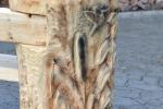 drevorezba-lavicka-masiv-vyrezavana-klubsenioru-radekzdrazil-07