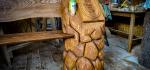 drevorezba-rezbar-lavice-vyrezavani-carving-wood-drevo-socha-radekzdrazil-20200826-02
