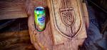 drevorezba-rezbar-lavice-vyrezavani-carving-wood-drevo-socha-radekzdrazil-20200826-04