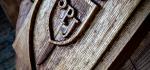 drevorezba-rezbar-lavice-vyrezavani-carving-wood-drevo-socha-radekzdrazil-20200826-07