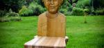 drevorezba-vyrezavani-carving-wood-drevo-zidle-portret-radekzdrazil-01