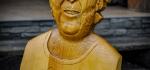 drevorezba-vyrezavani-carving-wood-drevo-zidle-portret-radekzdrazil-04