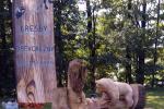 drevorezba-medved-medvide-dekorace-art-radekzdrazil-2018-01