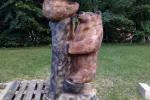 drevorezba-medved-medvide-dekorace-art-radekzdrazil-2018-02
