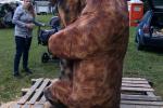 drevorezba-medved-medvide-dekorace-art-radekzdrazil-2018-05