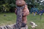 drevorezba-medved-medvide-dekorace-art-radekzdrazil-2018-06