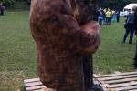drevorezba-medved-medvide-dekorace-art-radekzdrazil-2018-07