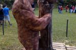 drevorezba-medved-medvide-dekorace-art-radekzdrazil-2018-08