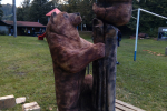 drevorezba-medved-medvide-dekorace-art-radekzdrazil-2018-09