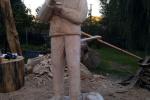 drevorezba-socha-jasan-vyrezavani-carving-radekzdrazil-20180927-01
