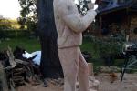 drevorezba-socha-jasan-vyrezavani-carving-radekzdrazil-20180927-04