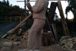 drevorezba-socha-jasan-vyrezavani-carving-radekzdrazil-20180927-07