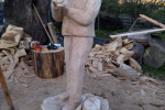 drevorezba-socha-jasan-vyrezavani-carving-radekzdrazil-20180927-02
