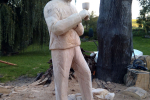 drevorezba-socha-jasan-vyrezavani-carving-radekzdrazil-20180927-03