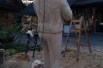 drevorezba-socha-jasan-vyrezavani-carving-radekzdrazil-20180927-05