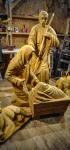 drevorezba-carving-wood-drevo-betlem-vyrezavani-rezbar-radekzdrazil-20201212-06