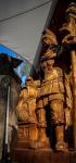 drevorezba-carving-wood-drevo-socha-vyrezavani-rezbar-svatyflorian-140cm-kozlovice-radekzdrazil-04