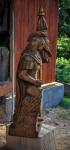 drevorezba-carving-wood-drevo-socha-vyrezavani-rezbar-svatyflorian-140cm-kozlovice-radekzdrazil-08