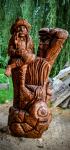 drevorezba-rezbar-vodnik-vyrezavani-carving-wood-drevo-socha-radekzdrazil-20200818-01