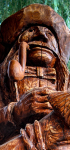 drevorezba-rezbar-vodnik-vyrezavani-carving-wood-drevo-socha-radekzdrazil-20200818-08