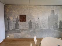 statniznak-drevorezba-vyrezavany-emblem-55cm-brusel-02