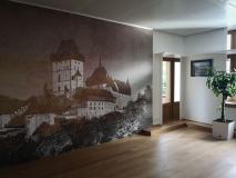 statniznak-drevorezba-vyrezavany-emblem-55cm-brusel-05