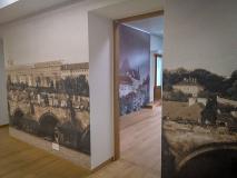statniznak-drevorezba-vyrezavany-emblem-55cm-brusel-07